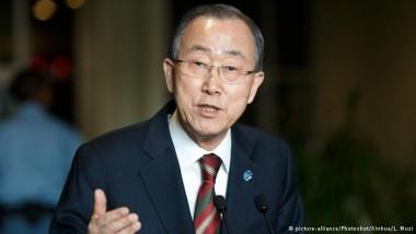 الأمم المتحدة تطالب السعودية بإجراءات لمنع قتل الأطفال في اليمن