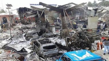هل عاد مسلسل التفجيرات يدقّ ناقوس الخطر في العراق؟