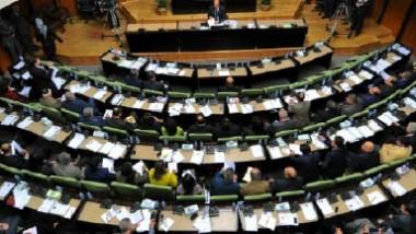 الهيئة المستقلة لحقوق الإنسان: إغلاق البرلمان  أدى إلى تراجع الحقوق المدنية في كردستان