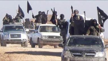 الموصل تشهد اختفاء 30 قيادياً بارزاً من داعش
