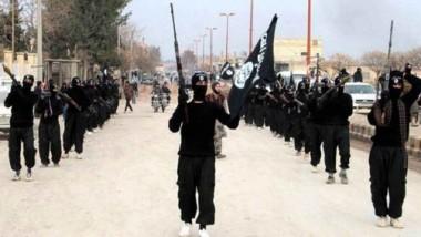 داعش يشكّل كتائب ظل لتعويض قتلاه  ويبتزُّ عناصره بالتصوير والترهيب