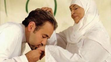 علي أمين: أول من فكر في عيدٍ للأم في العالم العربي