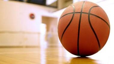 «السلة» يواجه لبنان في افتتاح غربي آسيا