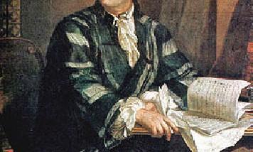 ليونهارد أويلر