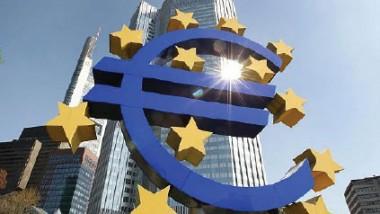 المركزي الأوروبي: إجراءات لإنعاش النشاط الاقتصادي والأسعار