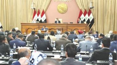 طلبٌ من التحالف الوطني يؤجّل تمرير أعضاء مجلس الخدمة