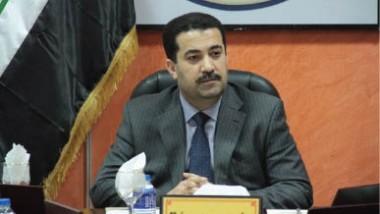 وزير العمل يترأس الاجتماع الدوري الأول لأعضاء هيئة رعاية الطفولة
