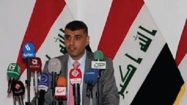 وزير الصناعة يدعو إلى خلق رأي عام لدعم المنتج الوطني