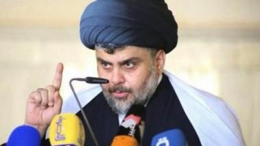 تصعيد سياسي غير مسبوق .. مقتدى الصدر يدعو إلى إضراب عن العمل والطعام