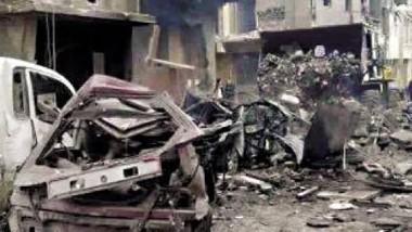 مقتل 28 مدنياً في شهرين في ليبيا نتيجة أعمال العنف