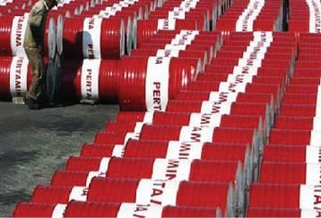 تراجع أسعار النفط لشكوك إزاء تخفيضات الإنتاج