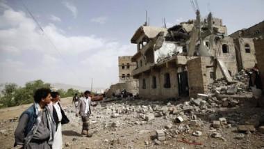 هجوم مباغت لـ»الحوثيين» في «ميدي» يوقع 45 قتيلاً من الجيش اليمني