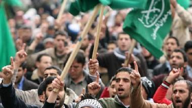 مواجهة بين عمّان وجماعة «الإخوان المسلمين»