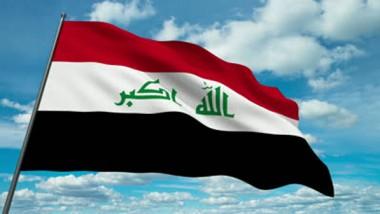 تقسيم العراق غير وارد