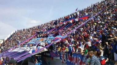 نادي أرجنتيني يزرع رقائق  في أجساد مشجعيه