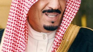 تنامي الشعور الخليجي بخذلان أميركا لهم في ظلّ عداء مبطن