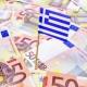 وزراء المال اليورو يسعون  لتسليم اليونان دفعة من قرض جديد