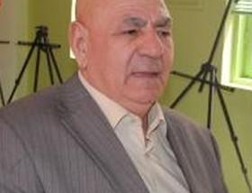 عميد الأحزاب العراقية يحتفل بالذكرى 82 لتأسيسه
