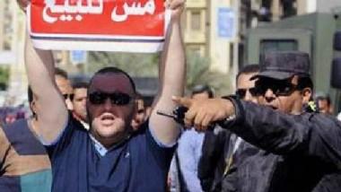 الزاوية الإسرائيلية لصفقة جزيرتي «تيران» و«صنافير» بين مصر والسعودية