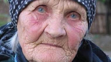 ماريا ومراسلات 50 عاماً
