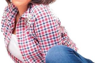 منة شلبي أفضل ممثلة  في مهرجان تطوان