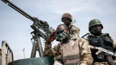 منظمة العفو تتهم الجيش  النيجيري بقتل 350 شيعياً