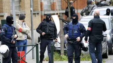 هجمات بلجيكا وما أفرزته من آثار على اللاجئين والمقيمين فيها