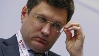 موسكو: أوبك تقف بمعزل عن تنظيم أسعار الخام