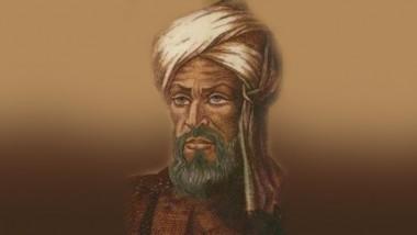 يعقوب بن إسحاق الكندي