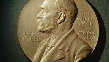 الجوائز الأدبيّة.. بين التمدّد والتعدّد والقبول والرفض