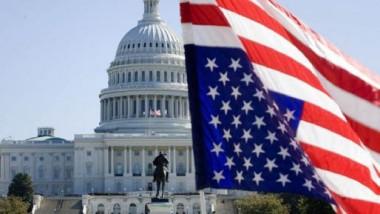 الكونغرس يقرُّ مسودة مشروع قانون يتيح للمتضررين بأحداث 11 أيلول مقاضاة السعودية
