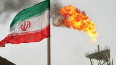 توقعات بارتفاع صادرات النفط الإيرانية في شباط