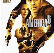 جورج كلوني يبحث عن اللحظات الجميلة في فيلم (الأميركي)
