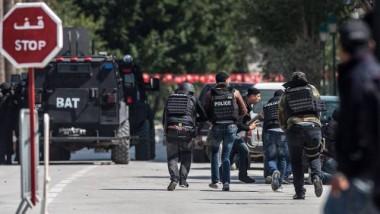 تونس تعتقل 37 جهادياً خططوا لهجمات «إرهابية وانتحارية»