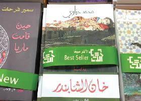 اللبنانيون وإجادة الصنعة.. وقائع مفرحة وأخرى توجع القلب