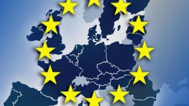 سياسات الاتحاد الأوروبي الجديدة والسعي لتقوية أكثر لأوروبا