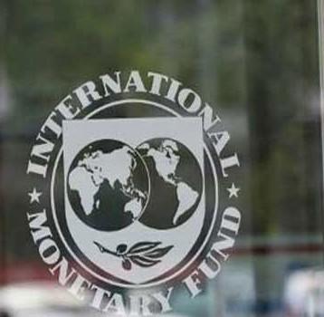 انعكاسات سلبية لتباطؤ النمو العالمي والحروب التجارية لى الاقتصاد الأميركي