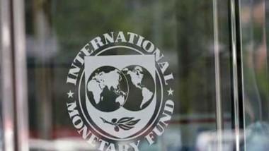 صندوق النقد للدول العربية: أزمة دين تلوح بالأفق