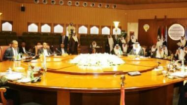 مشاورات الكويت تستأنف بين وفدي الحكومة و»الحوثيين» وسط خلافات عميقة
