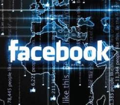 «الأرملة السوداء»  شائعات لزرع الخوف والقلق عبر مواقع التواصل الاجتماعي