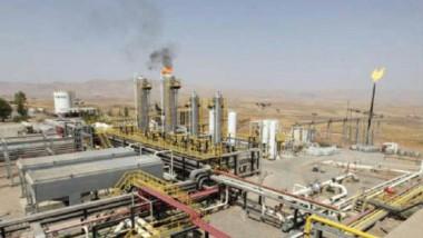 3.14 مليون برميل يومياً متوسط صادرات النفط الجنوبية