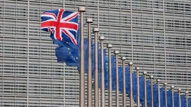 استئناف حملتي استفتاء بريطانيا على عضويتها في الاتحاد الأوروبي