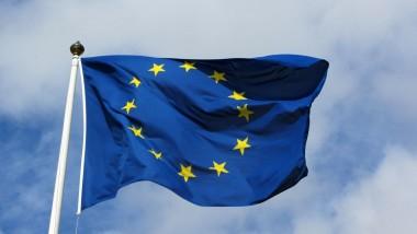 الاتحاد الأوروبي.. التأسيس والأهداف