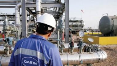 مساعٍ عراقية لتسوية مستحقات الشركات النفطية