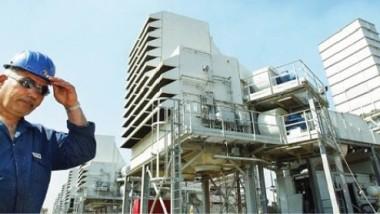 «الكهرباء»: فرص استثمارية في كركوك وصلاح الدين