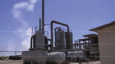 «الهيدروليكية» تعلن عن منتجاتها من الرافعات والحاويات البلاستيكية