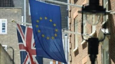 صندوق النقد يحذّر من تداعيات خروج بريطانيا من اليورو