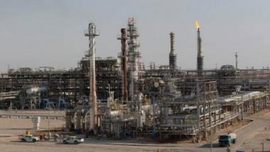 غازبروم ترفع إنتاج حقل بدرة النفطي إلى 2.6 مليون طن
