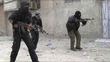 تنظيم داعش يشهد تفككاً ويفقد السيطرة على عناصره
