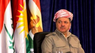القوى الكردستانية تستعد لجولة مباحثات استجابة لمبادرة بارزاني